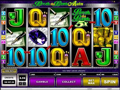 No deposit free spins fair go casino