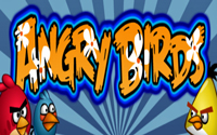 Angry Birds Slots