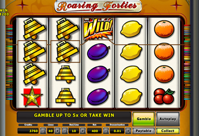 free play online slots game onlin