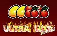 casino online mobile ultra hot deluxe