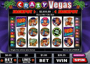 Getting the Best Internet casino