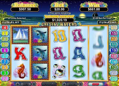 Online casino canada instadebit