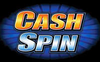 Cash Spin Slots