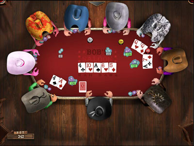 free online casino no deposit required poker joker