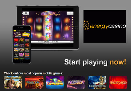 online mobile casino hearts spiel