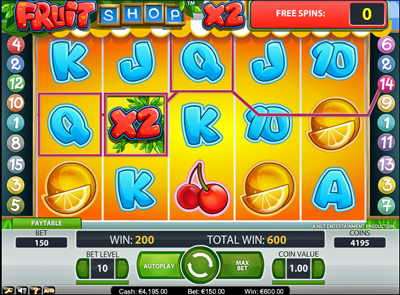 best casino online sizzling hot game