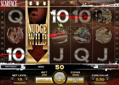 Betfred mobile casino