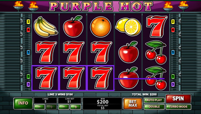 real casino slots online free sizling hot