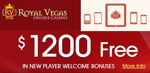 royal vegas online casino novomatic games gratis spielen