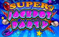 Play Hot Party Free Online Slots With No Download Required!