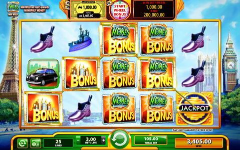 free online monopoly slots casino slot online english